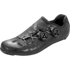 Northwave Extreme Pro Shoes Herren black